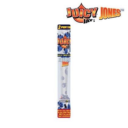 Juicy Jays Prerolled Cones