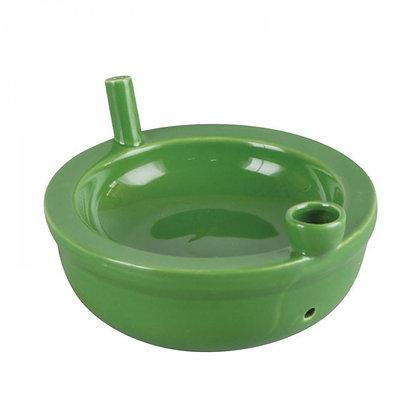 Munchies Bowl Pipe