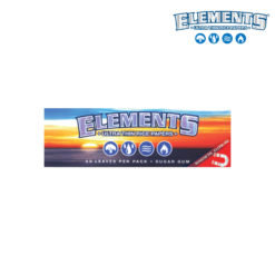 Element Ultra Thin Papers