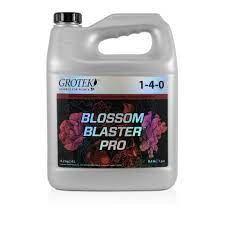 Grotek Blossom Blaster Pro
