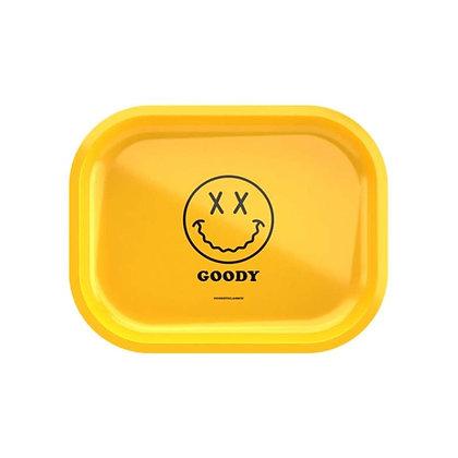 Goody Mini Tray
