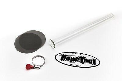 VapeTool Glass Extractor Tube