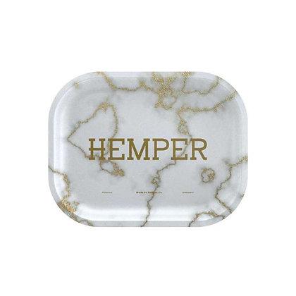Hemper Marble Mini Tray