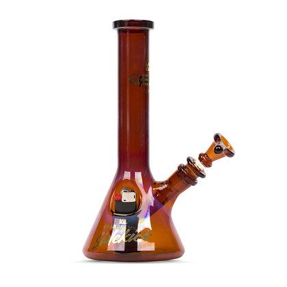 12'' Sidekick Beaker