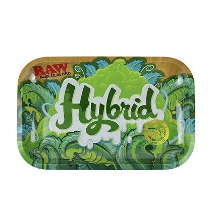 Raw Hybrid Tray