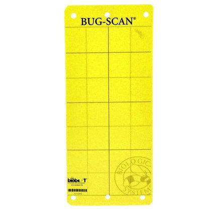 Bug-Scan