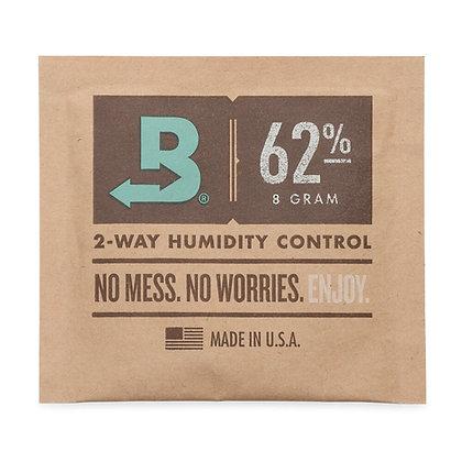 Boveda Humidity Packs