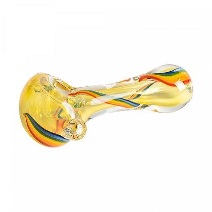 3.75'' Pandora Pipe