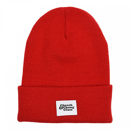 Cheech & Chong Toque