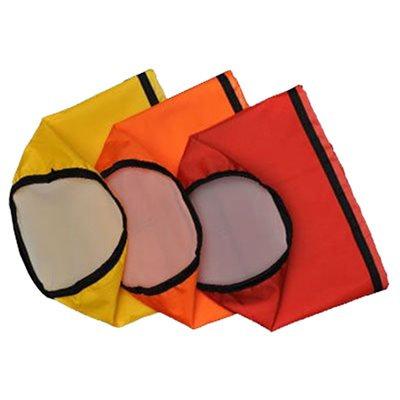 XXXTractor 5g Bag Kit