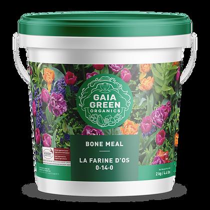 Gaia Green Bone Meal