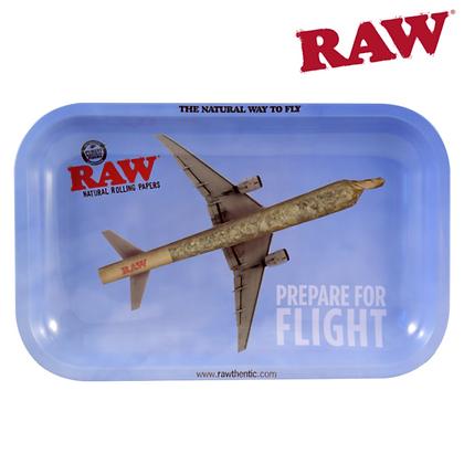 Raw Flying High Tray