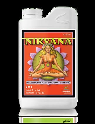 Advanced Nutrients - Nirvana
