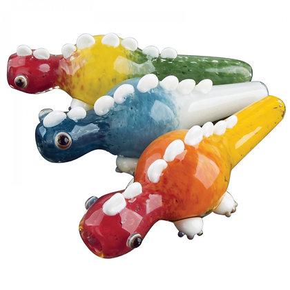 4.5'' Dino Jr Pipe