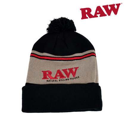 Raw Tuque