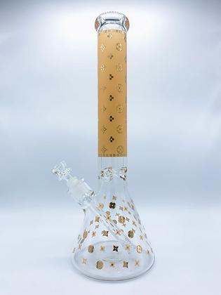 16'' LV Beaker