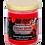 Thumbnail: Smoke Odor Exterminator Candle