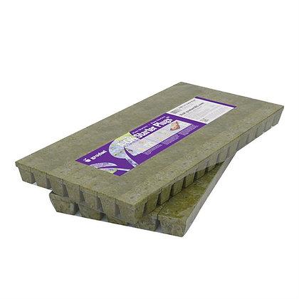 Rockwool 1.5'' Cubes