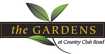 The Gardens Logo - small.jpg