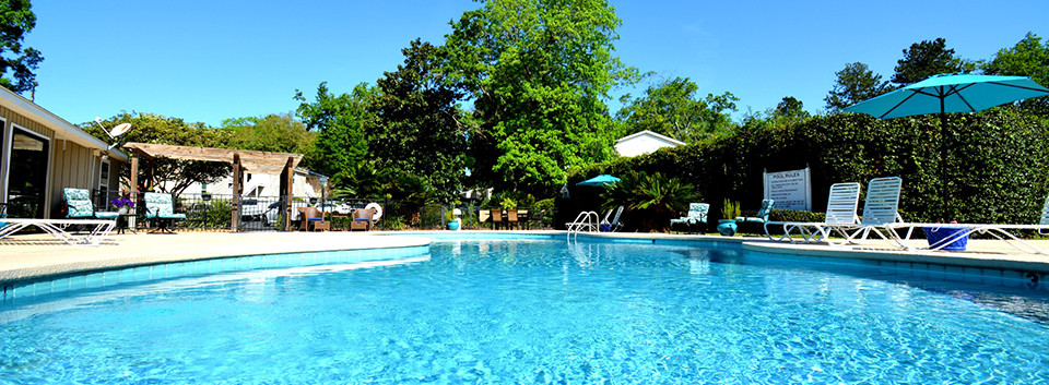 Spring Chase - Back Pool 2.jpg
