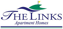 The Links Apartments logo small.jpg