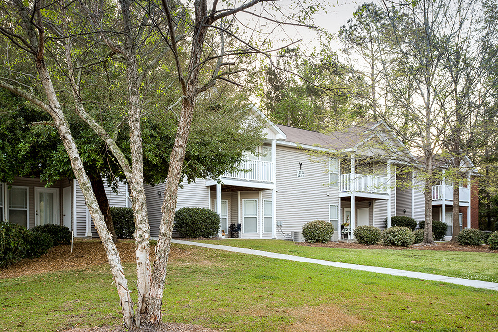 The Links Apartments - E93A1695.jpg