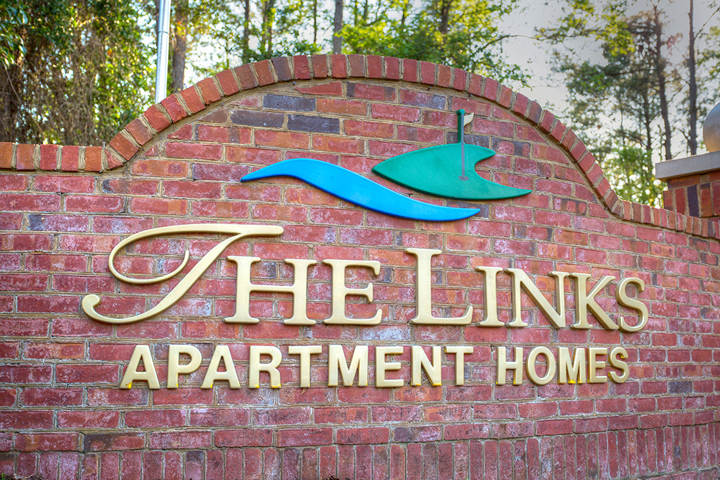 The Links Apartments - E93A1606_tonemapp