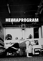 Copy of Heimaprogram.png
