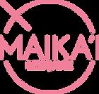 maikai_logo_bleikt_180x.png