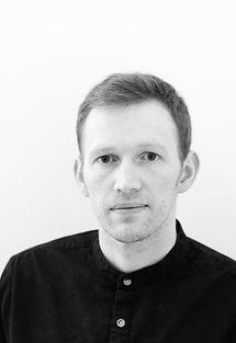 Stephen McCullough Architect