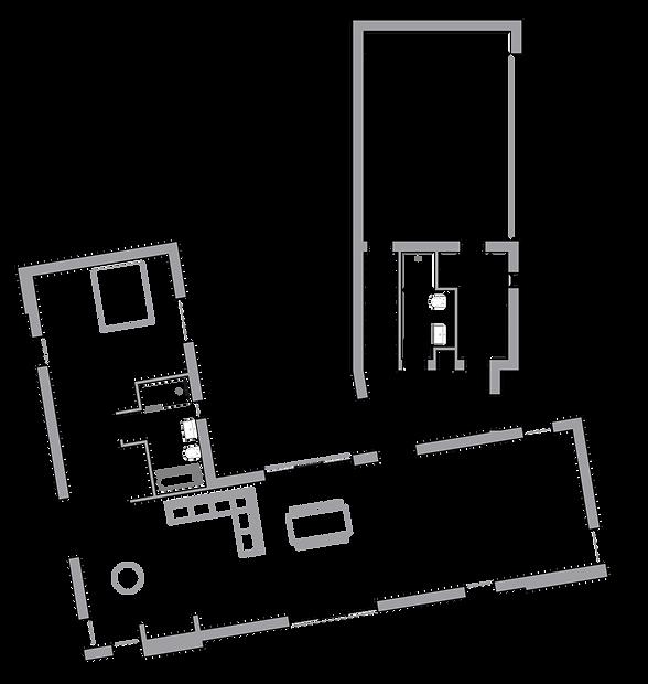 128_(00)_110 A - Proposed GFL Plan.png