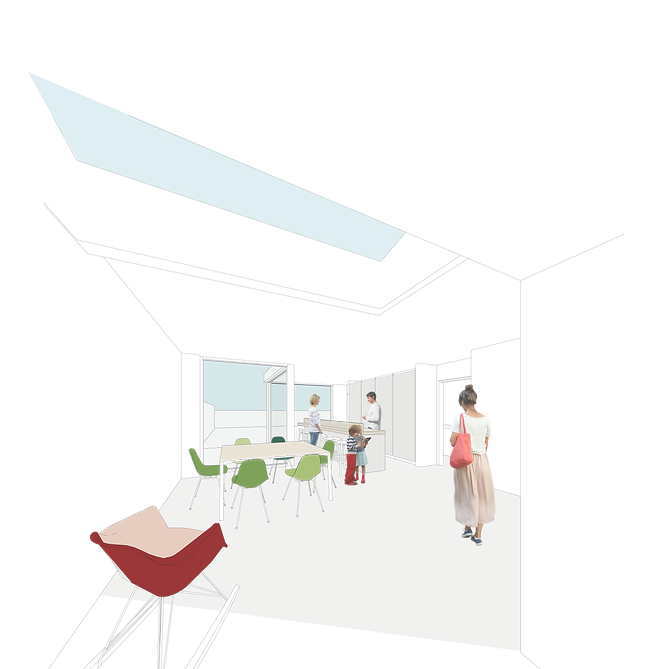 Option 2 Visual Living Dining.png