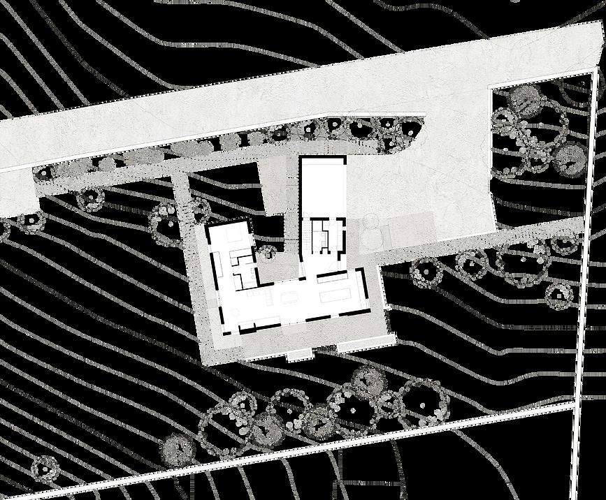 128_2D site plan_web_low.png