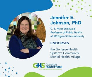 Jennifer_Johnson_.png