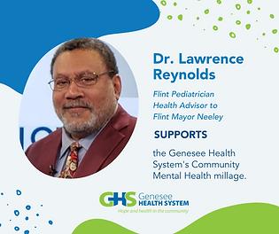 Dr. Lawrence Reynolds.png