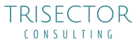 Trisector-full%20logo-300px_edited.png
