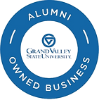 alumni_owned_business_decal_edited.png