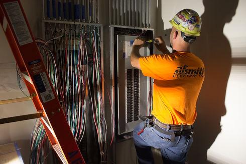 Customized Electrical Maintenance Programs.jpg