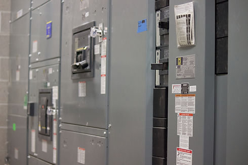 Complete Electrical Installations.jpg