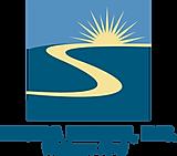 HHI-Logo-NoBKG-RGB-1911x1683 (3).png
