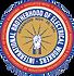 IBEW Logo transparent.png
