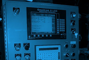 Press Controls Canada Ontario LINK Systems