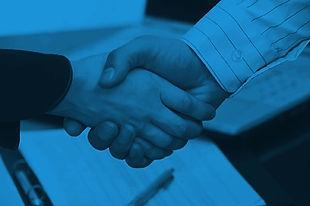 LINK Systems Sales Canada Ontario Press Controls
