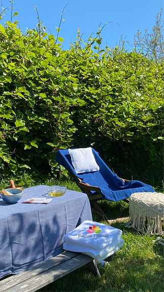 massages-jardin-haut.JPEG