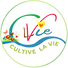 Logo-cultive-la-vie.png