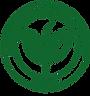 officiel_rppn logo.png