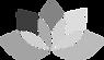 Logo.B%26S_edited.png