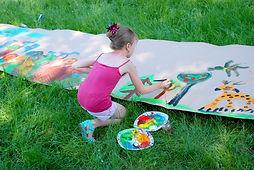 atelier-creatif-bionheur-enfant.jpg