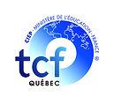 logo-TCF-QUEBEC.jpg