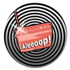 Aleeoop Button 3.png